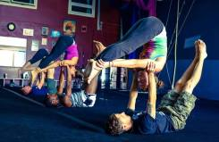 acroworkshop