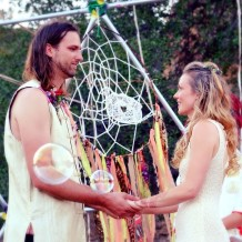 marcat wedding
