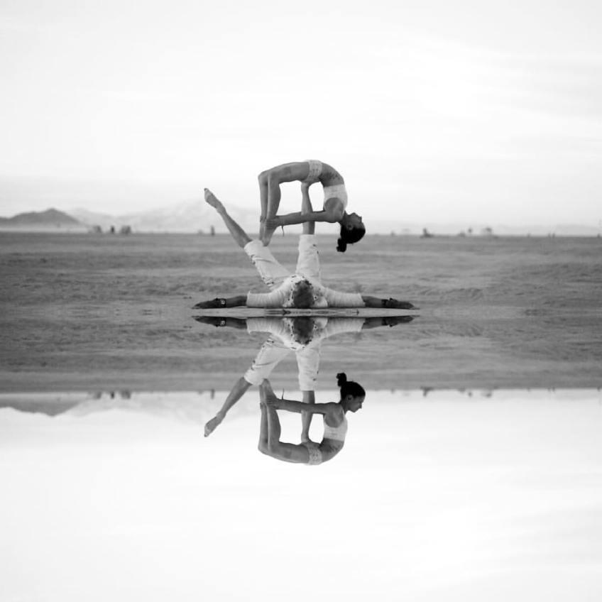 acrobalancebw