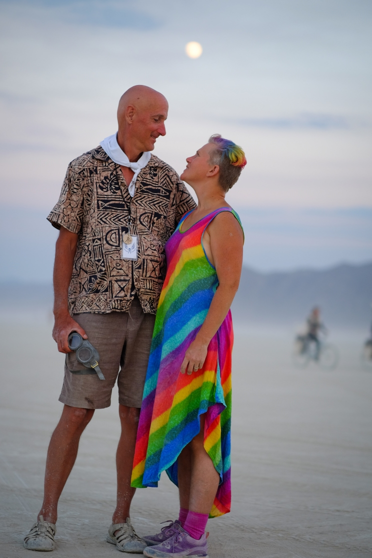BurningManLovers.2017 (13 of 14)