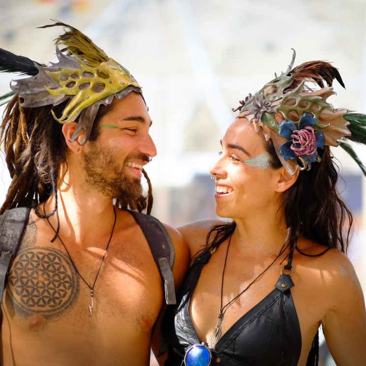 BurningManLovers.2017 (5 of 14)