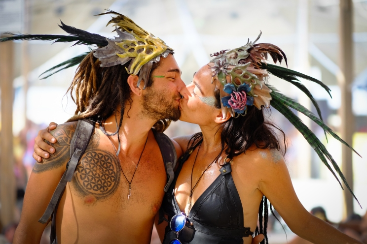 BurningManLovers.2017 (6 of 14)